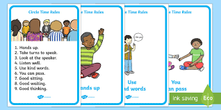 carpet time clipart. circle time rules display posters - time, rules, rule, sen, behaviour carpet clipart