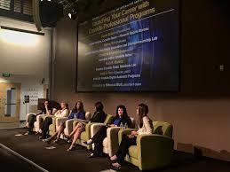 Interior Design Schools In Arizona Amazing ASU's Journalism Programs Prepare Students For Success Arizona News