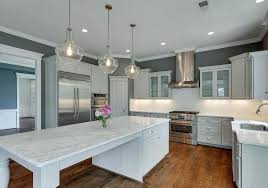 kitchen island with table extension kitchen island dining table kitchen center island with seating small extendable dining table and chairs modern