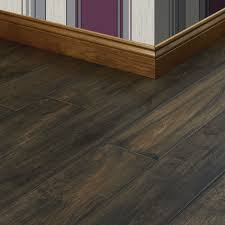 smoked old french oak engineered wood flooring 6