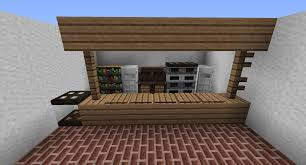 Minecraft Kitchen Xbox Minecraft Kitchen Designs Minecraft Seeds Kitchen Ideas Modern