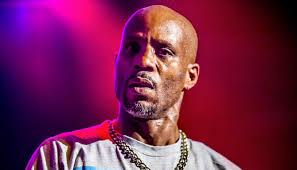 Αποτέλεσμα εικόνας για dmx  10 Θρυλικοί Hip-Hop καλλιτέχνες οι οποίοι δεν έχουν κερδίσει ποτέ Grammy!! images q tbn ANd9GcSO0zxP4OFkmTXc6swjT5 bfSZHGFo1zh4Qg1D8xmowEFQgQCw2cw