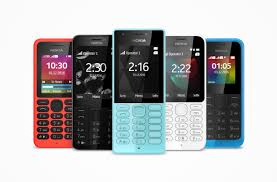 nokia phone 2017. nokia android phone 2017 d