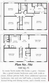 house floor plans app. Lake House Floor Plans Metal Open Range Rv App