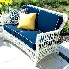 seat clearance home waterproof metal chairs furniture sectional cover replacement couch outdoor how to make cushions