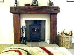 rustic fireplace mantels rustic wood mantles rustic fireplace mantels shelves rustic wooden fireplace mantels rustic wood rustic fireplace mantels
