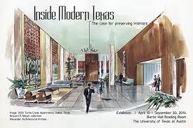 Interior Design University Classy Interior Design Battle Hall Highlights Page 48
