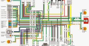 wiring diagram kelistrikan satria fu wiring image skema kelistrikan motor diagram kelistrikan tiger revo on wiring diagram kelistrikan satria fu