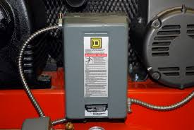 air head how to pick an air compressor for your shop onallcylinders comp 6