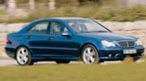 Basic info on mercedes benz c 180 kompressor. 2005 Mercedes Benz C Class First Drive
