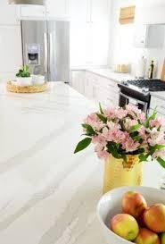 Kitchen Remodel Checklist 4 Astounding Ideas Kitchen Remodel Black Appliances Back Splashes