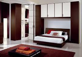 Bedroom Cabinet Design Best 25 Bedroom Wardrobe Ideas On Pinterest