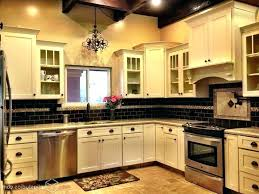 kitchen cabinets french pattern traditional with painted white cabinetry architects and building designers cream cabinet repair