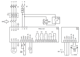 soft starter adx type for severe duty starting current 5•ie wiring diagram