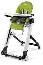 peg perego high chair replacement cover