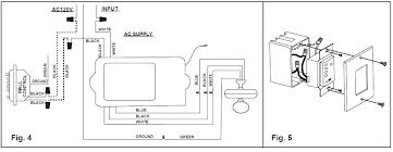 light switch designs hampton bay universal ceiling fan wireless wal hampton
