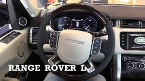 2018 land rover range rover interior. exellent land and 2018 land rover range interior o