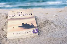 n review the alchemist by paulo coelho la casabloga