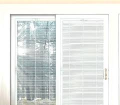 doors with blinds door with built in blinds sliding glass door with blinds gorgeous sliding glass