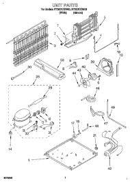 bohn walk in freezer wiring diagram on bohn images all about Walk In Freezer Wiring Schematic frigidaire refrigerator wiring diagram wiring schematic for a walk in freezer