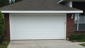 garage door stylesGarage Door Installation  Flagler County  Volusia County