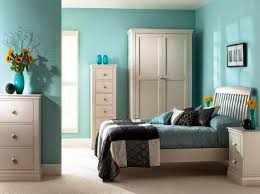 Attractive Wall Paint Color Ideas Attractive Bedroom Paint Colour Ideas  Refreshing Bedroom Wall