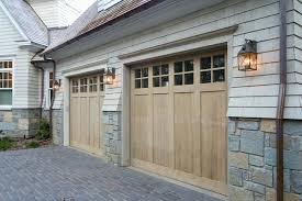Outdoor Entertaining Area Mesmerizing Cheapwebsitelive Terrific Outdoor Garage Lighting Ideas Extraordinary Lights Lowes