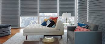 Deer Blind Interior Design Decorating With Throw Pillows Artistic Designs In Blinds