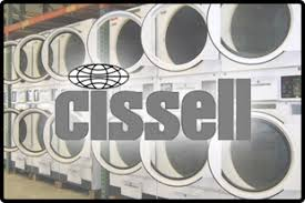 similiar cissell manufacturing company keywords cissell on premise laundry washers dryers