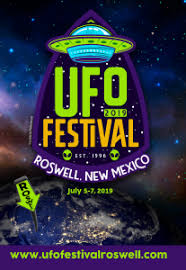 Official <b>UFO</b> Festival Roswell Website – For your out-of-this-world ...