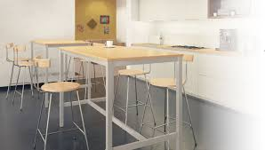 custom office tables. Custom Office Commercial Furniture Tables
