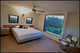 pictures simple bedroom:  simple bedroom ideas bedroom design