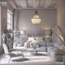 bohemian bedroom furniture. bedroombedroom furniture design boho room accessories bohemian style grey bedroom paint chic