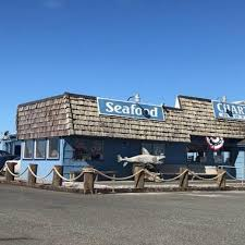 Chart Room Crescent City 22 Best Things To Do In Crescent City California