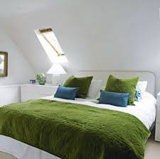 easy awesome bedrooms design. easy loft bedrooms ideas interior design awesome and great bedroom attic room