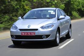 2018 renault fluence. contemporary 2018 inside 2018 renault fluence