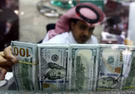 Sustaining the GCC currency pegs: The need for collaboration
