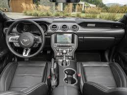 2018 ford mustang interior.  interior 2018 ford mustanginterior with ford mustang interior e