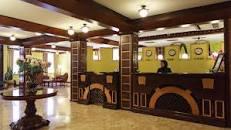 Image result for هتل رزیدانس رودکی تهران
