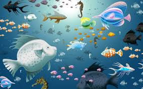 aquarium live wallpaper free download for windows xp. fish tank 3d live wallpaper free download for aquarium windows xp