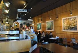 Featuring outdoor seating, in a peaceful, inclusive, and eclectic atmosphere. Santa Cruz Coffee Shops With Free Wifi Santacruz Com