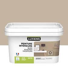 Decouvrez tous nos produits peinture, vernis et cire a effet pour meuble et objet sur. Peinture Mur Boiserie Radiateur Algo Id Blanc Satine 0 5 L Leroy Merlin