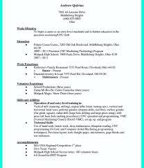 Grinder Sample Resumes Dsp Engineer Sample Resume Haadyaooverbayresort Com Machinist 23