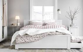 Zanzariera Letto Ikea : Biancheria da letto elementi misure offerte ikea
