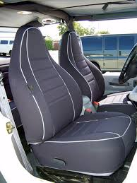 2004 jeep wrangler seat covers velcromag