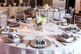simple table decorations spring table decorations beautiful decoration ideas with flowers centerpieces party
