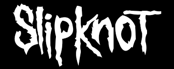 Slipknot ~ Logo #2 (PNG) by LightsInAugust on DeviantArt