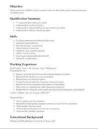 Data Entry Job Description For Resume Beautiful Cashier Job Awesome Cashier Responsibilities Resume