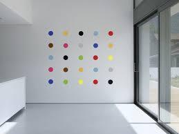 Small Picture Designer Wall Stickers Home Design Ideas