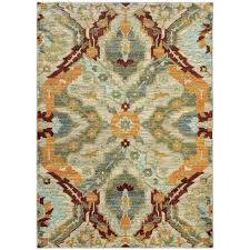 jcpenney rugs runners rugs runners sizable area rugs bathroom great home interior breakthrough area rugs jcpenney rugs runners